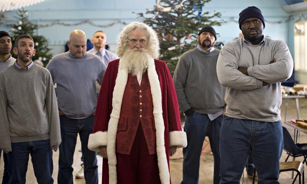 File:Get-Santa-012.jpg