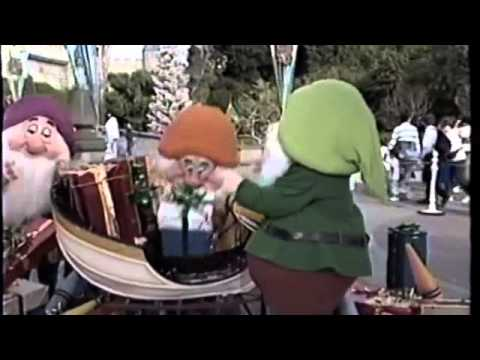 File:The Magic of Christmas at Disneyland 1992.jpg