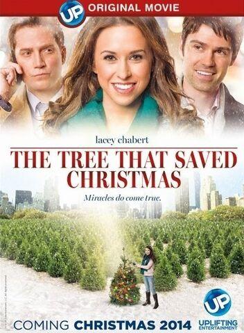 File:The Tree That Saved Christmas.jpg