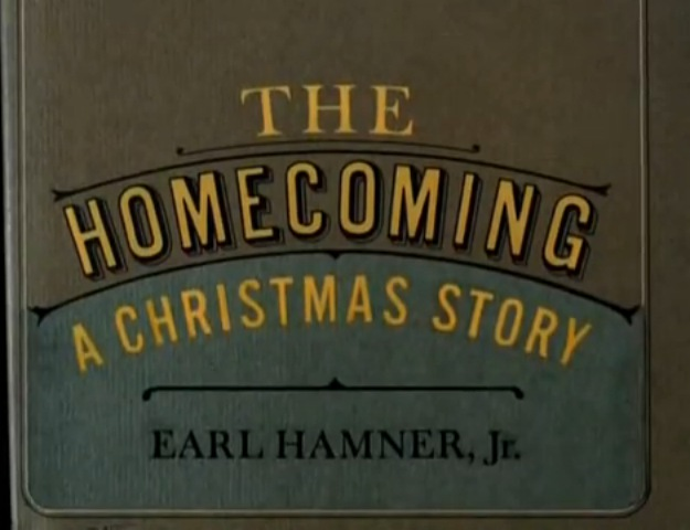 File:Waltons Homecoming title card.jpg