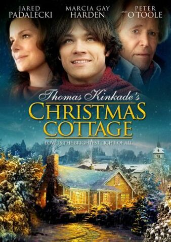 File:Thomas Kinkade's Christmas Cottage DVD cover.jpg