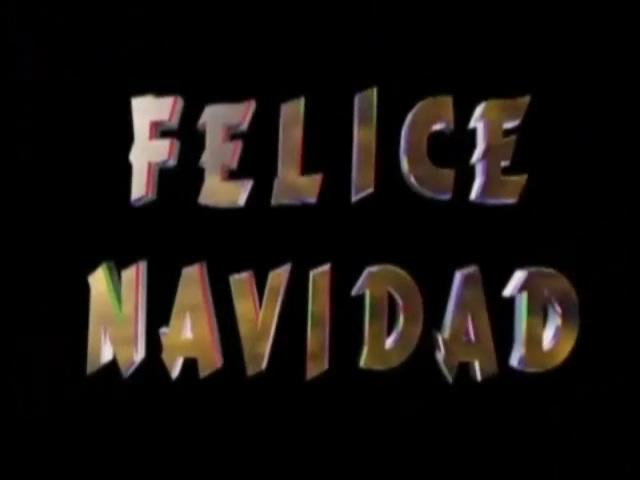 File:TitleCard-FeliceNavidad.jpg