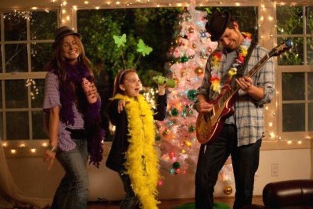 File:Photo-Le-Courrier-de-Noel-Christmas-Mail-2010-3.jpg