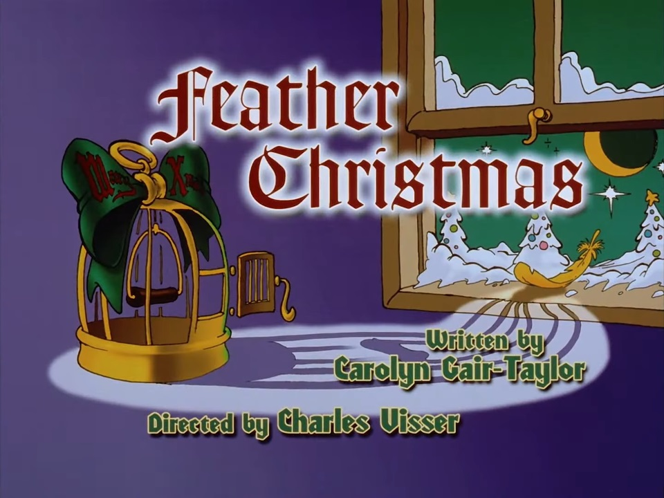 File:Title-FeatherChristmas.jpg