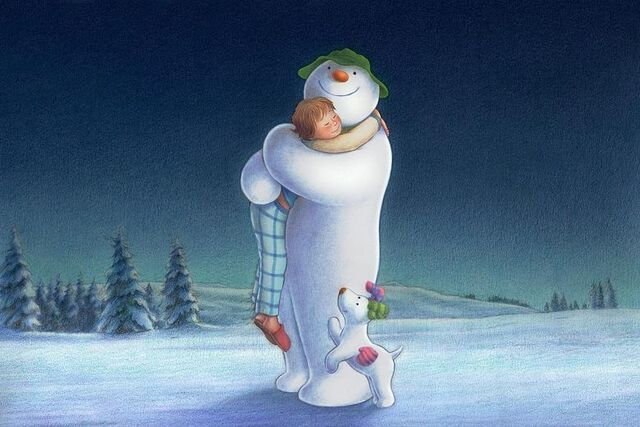 File:117952777 Snowman 364330b.jpg