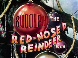 Title-rudolph1948