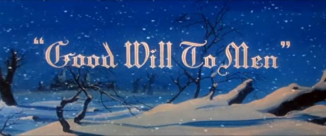 File:Good will.jpg