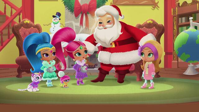 File:Santa's little Genies.jpg