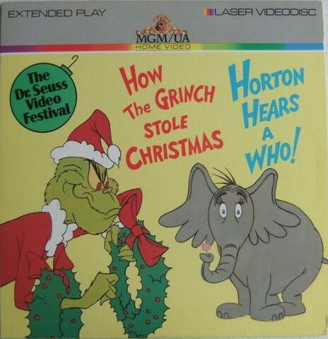 File:Grinch Laserdisc 1984.jpg