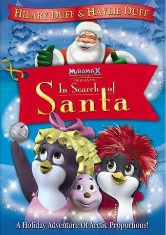 File:In Search of Santa 2004.jpg
