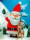 Rudolph 3