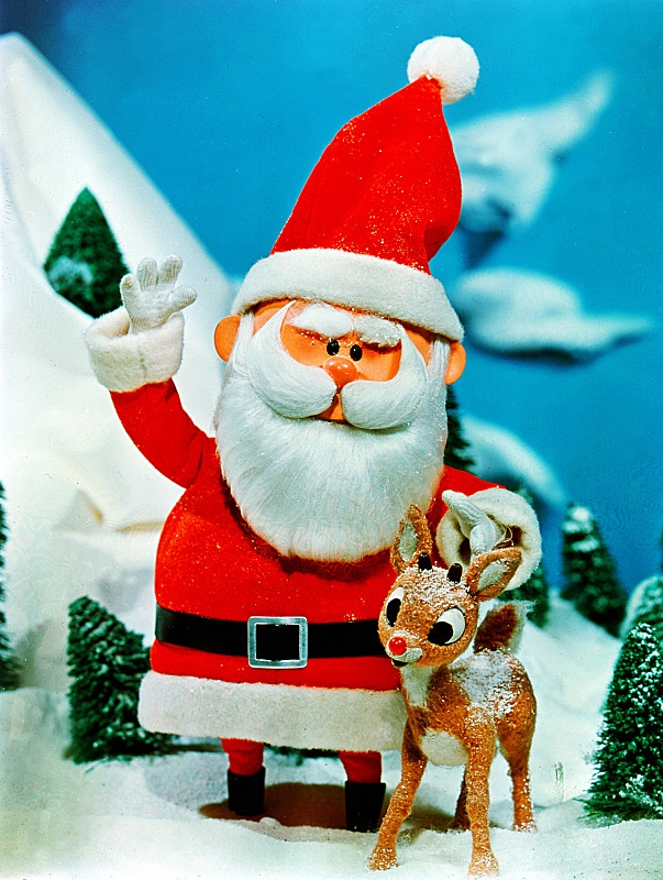 File:Rudolph 3.jpg