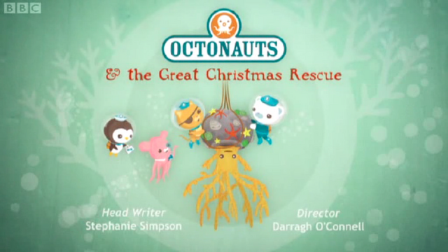 File:Octonauts Christmas.png