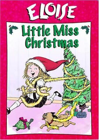 File:Little Miss Christmas DVD.jpg