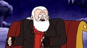 Especial de Navidad episode - Parte 2 - 302