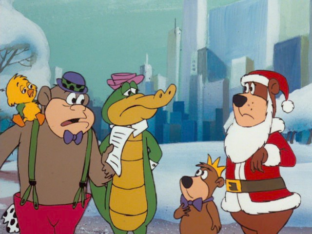 File:Magilla, Wally and Yakky's cameo.jpg