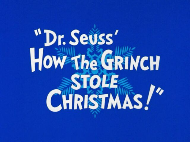 File:Title-grinch.jpg