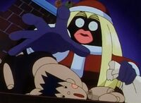 Pokemon-holiday-hi-jynx-03