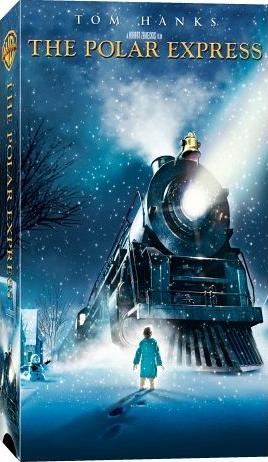 File:ThePolarExpress VHS 2005.jpg