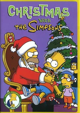 File:Christmas with the Simpsons.jpg