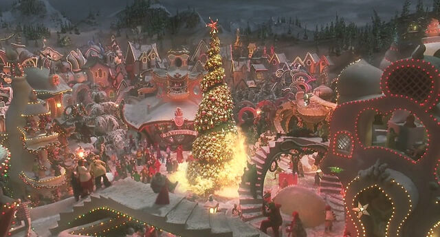 File:How-the-grinch-stole-christmas-2000-09.jpg