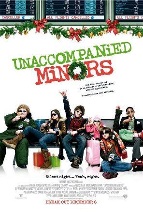File:Unaccompanied minors poster.jpg