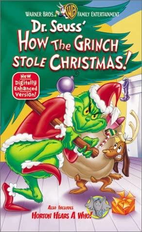 File:Grinch VHS 1999.jpg