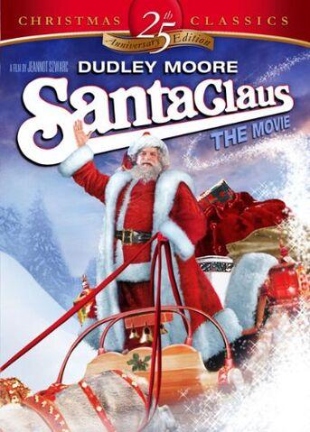 File:SantaClausTheMovie DVD 2010.jpg