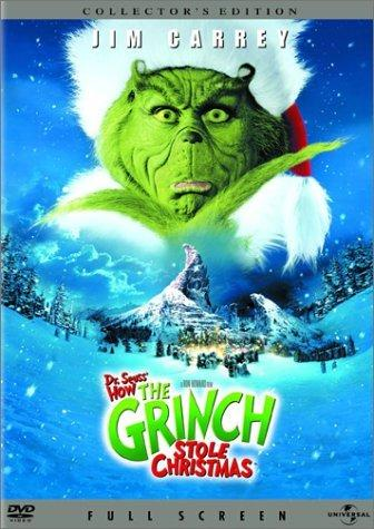 File:HowTheGrinchStoleChristmas LiveAction Fullscreen DVD 2001.jpg