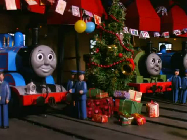 File:ThomasandPercy'sChristmasAdventure.png