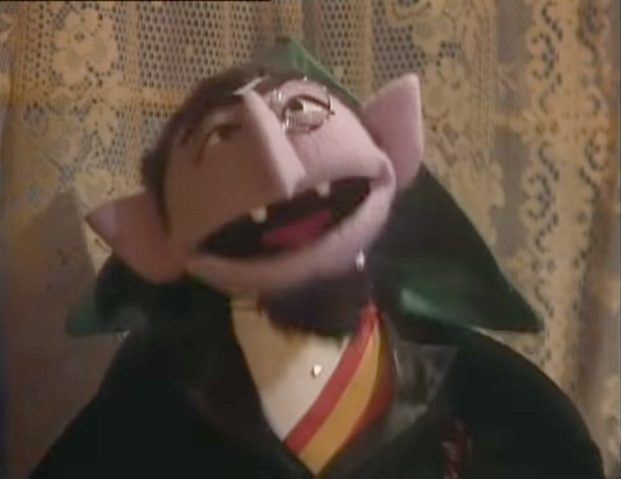 File:CountvonCount.jpg