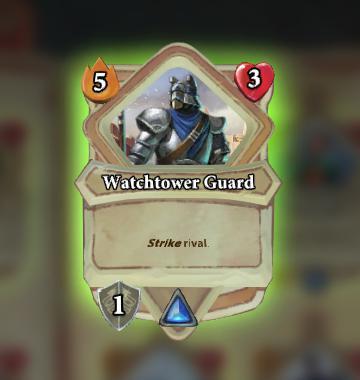 File:Watchtower Guard.jpg