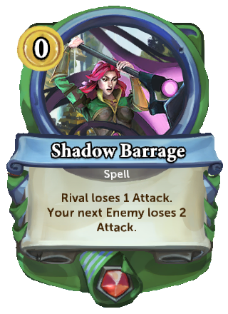 File:Shadow Barrage.png