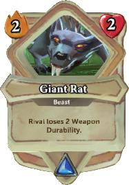 File:GiantRat.png