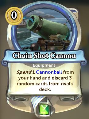 File:ChainShotCannon.png