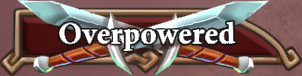 File:TitleOverpowered.png