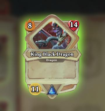 File:King Black Dragon.jpg