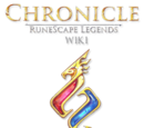 Chronicle Wiki