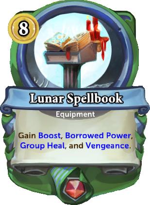 File:Lunar spellbook.png