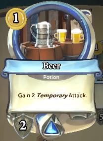 File:Beer.png