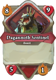 File:DagannothSentinel.png