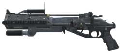File:GrenadeLauncher.png