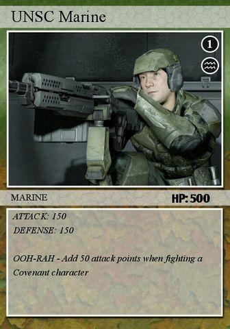 File:UNSC Marine (4).jpg
