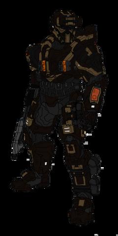 File:Transparent Spartan Ivan.png