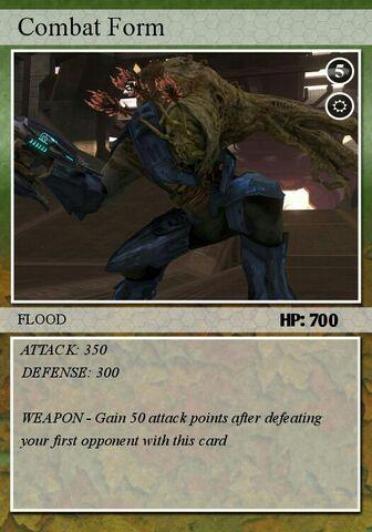 File:Combat Form.jpg