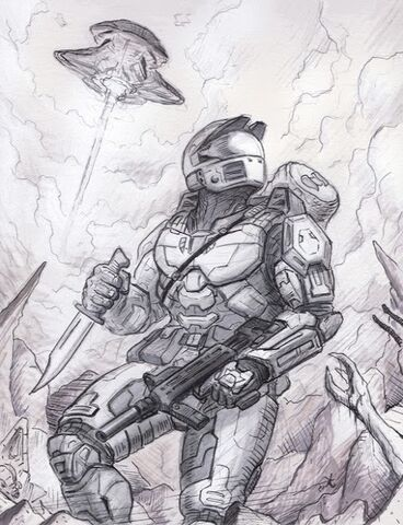 File:Spartan Azubuike Enitan 2.jpg