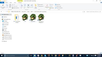 File:Screenshot (584).png
