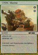 UNSC Marine (3)