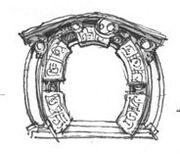 Gate-02