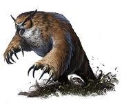 Owlbear-01